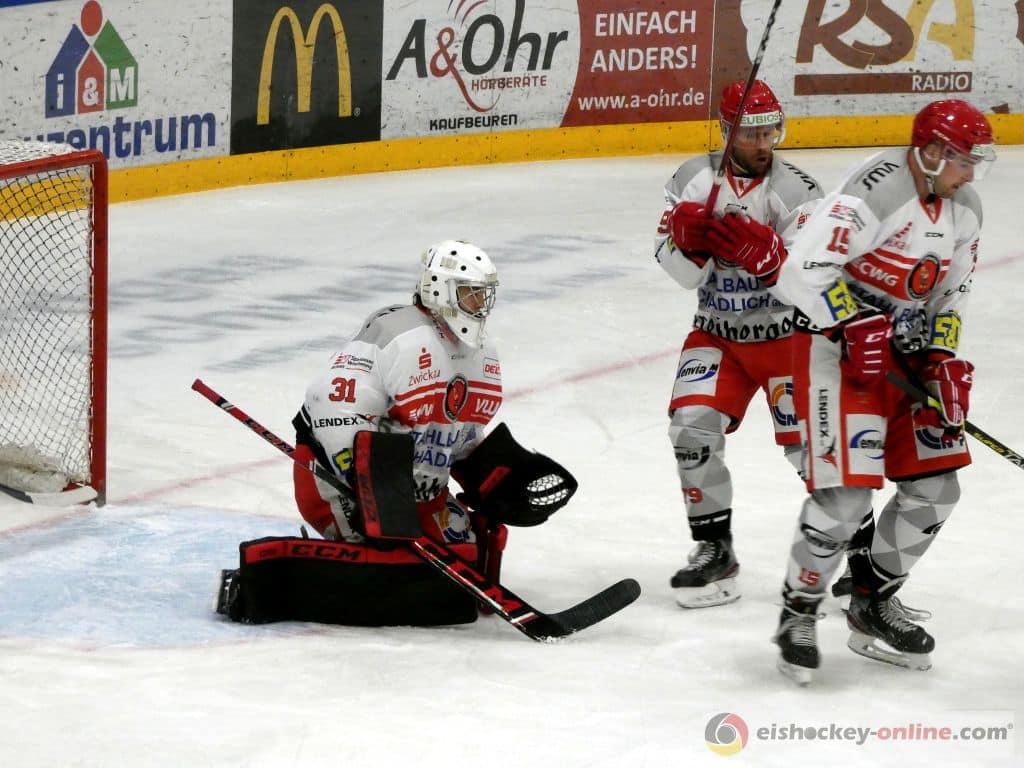 Bilder Eishockey