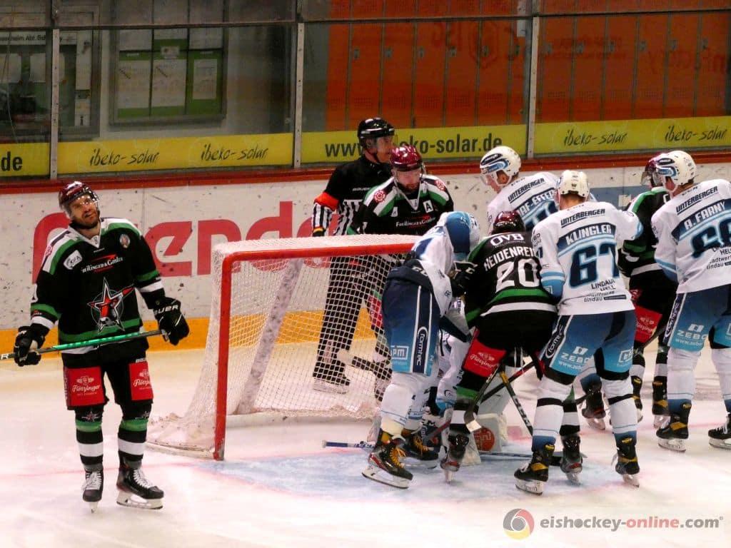 Eishockey Shop Rosenheim