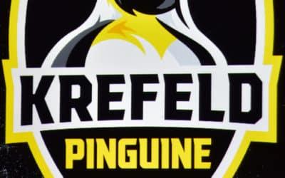Krefeld Pinguine vs. Düsseldorfer EG 07.03.2021